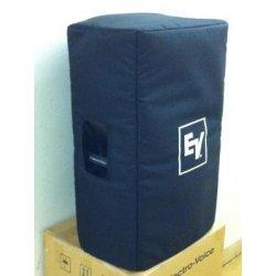 Electrovoice BAG-ELX115