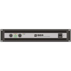 Electrovoice Q66 MK II