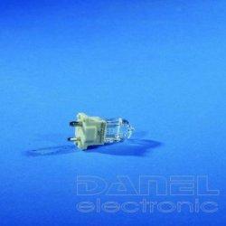 EMH-150/SE/70 Osram