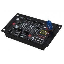 Ibiza Sound DJ21USB-BT-MP3