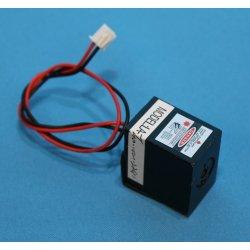 Laser diode red R-80mw