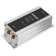 Monacor FGA-40HQ Line Direct Box