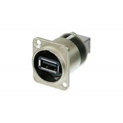 Neutrik NA-USB
