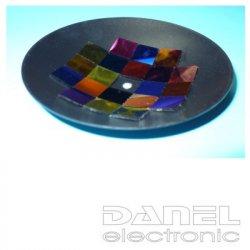 Parabola 95x16 Dichro Color