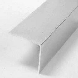 Penn Elcom 0690 AL uholník 50x50mm / 1m