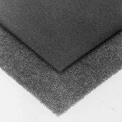 Penn Elcom 8305 Speaker Foam 5mm, rozmer 125x200cm