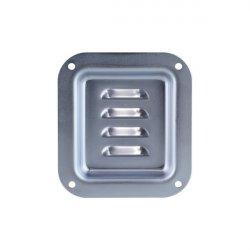 Penn Elcom D0511/07z miska vetracia 102x89mm