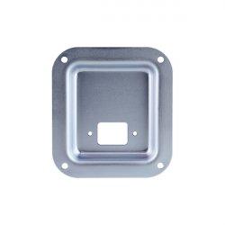Penn Elcom D0946/10z miska  IEC