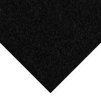 Penn Elcom M5005 koberec čierny š.183cm