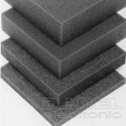 Penn Elcom POLY Block ®  5mm, rozmer 120x200cm