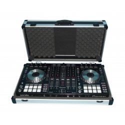 Profi Case - Case for Pioneer DDJ SX