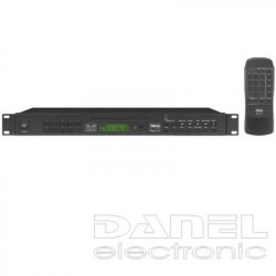 Stage Line CD-112