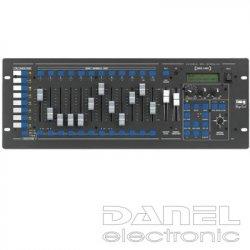 Stage Line DMX-1440