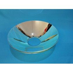 Zrkadlový reflektor pre Sky Beam