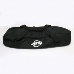 Accu Soft Case V-Bar Pak (53x17x10cm)