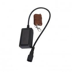 Wirelles Remote 230V