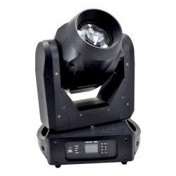 Danel BSW-150 Beam-Spot-Wash 3v1