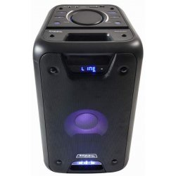 Ibiza Sound FREESOUND 300 (USB/SD/MP3/Bluetooth/FM tuner)