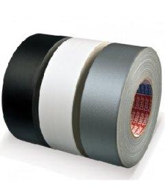 Gaffa pásky